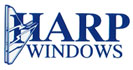 harp-windows